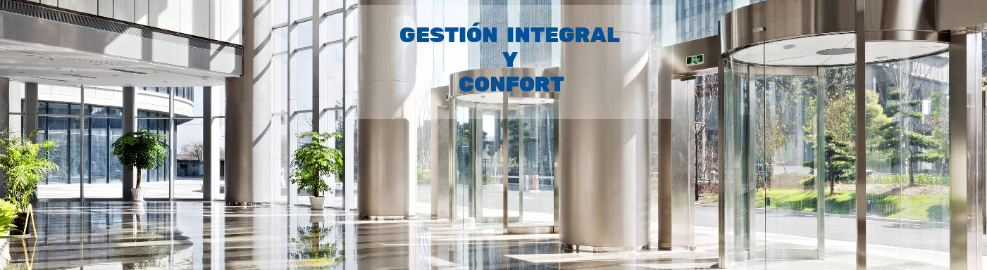 INTRA-gestion-integral-y-confort