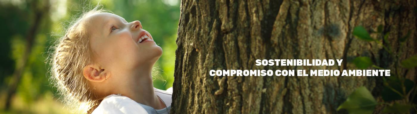 INTRA-sostenibilidad-compromiso-medio-ambiente
