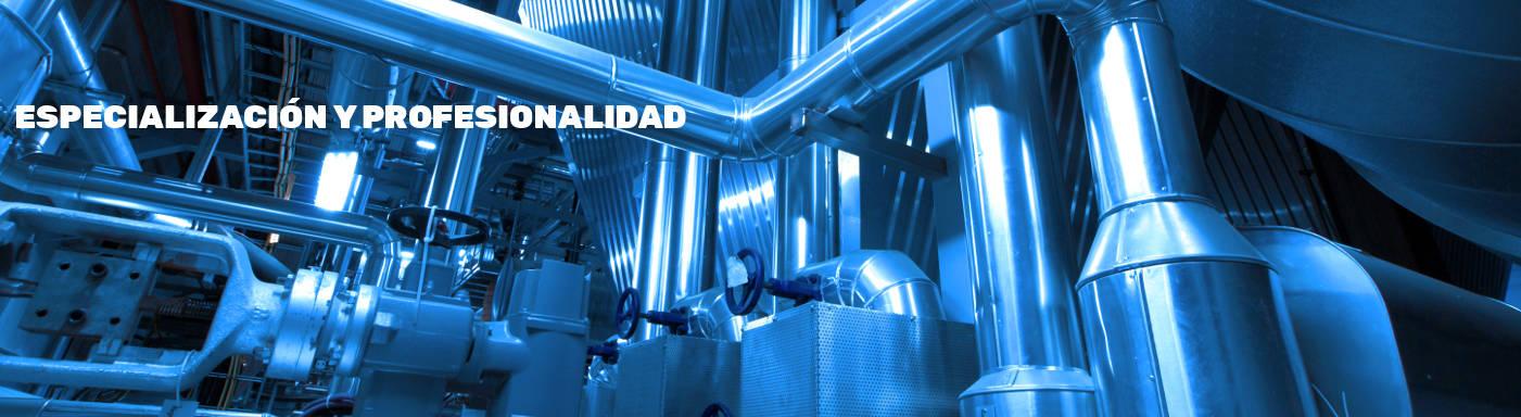 intra-especializacion-profesionalidad-1401x384-slider1